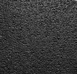 asfalt-w-elektrotechnice