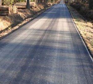 asfalt-w-sztuce-budowlanej
