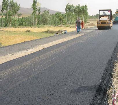 Wymagania i rozwój dróg