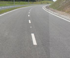 Okres gorączki asfaltowej
