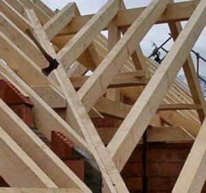 konstrukcja-dachu