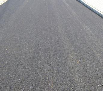 Ponowne użycie asfaltu