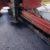 Lane płyty asfaltowe cz. 2