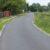 Wykonanie asfaltu ubijanego cz. 2