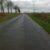 Wykonanie asfaltu ubijanego cz. 4