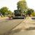 Beton asfaltowy i tłuczeń asfaltowany