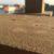 Asfalt piaskowy – podłoże i warstwy