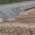 Podłoże piaskowe – zawartość